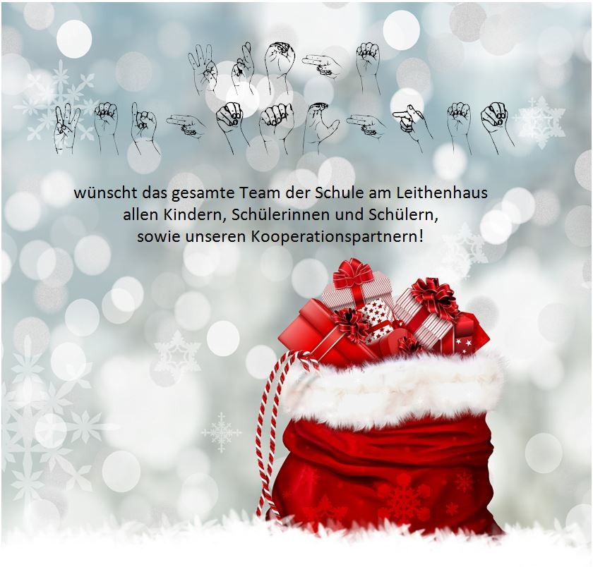 LWL | 2017 - Schule am Leithenhaus